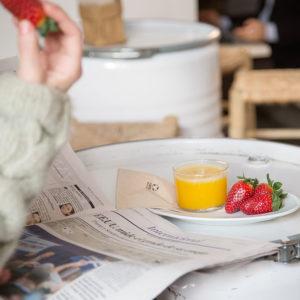 bartreze-desayuno-sano-sarria